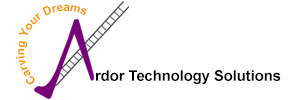 Ardor Technology Solutions