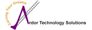 Ardor Technology Solutions